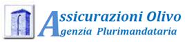 OLIVO ASSICURAZIONI S.A.S. DI OLIVO CRISTINA & C. – Assicurazioni in tutti i rami
